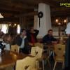 1_dreilander_fiss_ladis_2013 (118)