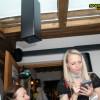4_dreilander_reschenpass_2013 (152)