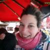 5_dreilander_samnaun_2013 (101)