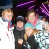 6_dreilander_ischgl_2013 (126)