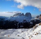 01_snow_experience_huttentocht_dolomiti