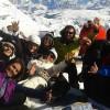 12_snow_experience_huttentocht_dolomiti
