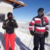 4_033_zillertaler_hintertuxer_gletsjer_2014