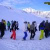 4_055_zillertaler_hintertuxer_gletsjer_2014