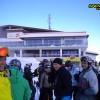 4_060_zillertaler_hintertuxer_gletsjer_2014