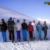 4_071_zillertaler_hintertuxer_gletsjer_2014