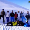4_072_zillertaler_hintertuxer_gletsjer_2014