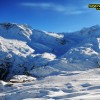 4_178_zillertaler_hintertuxer_gletsjer_2014