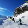 4_180_zillertaler_hintertuxer_gletsjer_2014