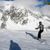 4_184_zillertaler_hintertuxer_gletsjer_2014