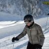 4_198_zillertaler_hintertuxer_gletsjer_2014