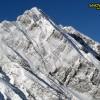 4_223_zillertaler_hintertuxer_gletsjer_2014