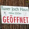 4_229_zillertaler_hintertuxer_gletsjer_2014
