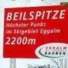 5_161_zillertaler_eggalm_2014