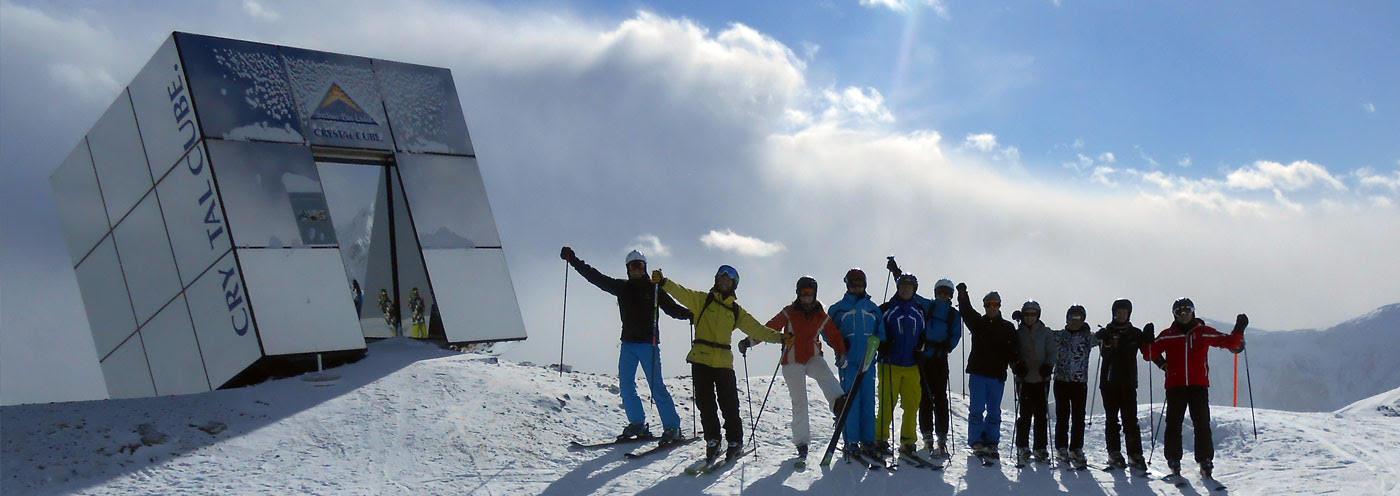 dreilander-skisafari-drie-landen-punt-fiss-snowexperience-nl