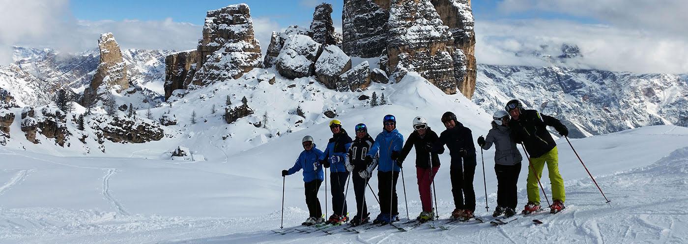 skisafari-dolomieten-cinque-torri-snowexperience