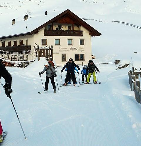skisafari-ski-huttentocht-snowexperience-nl