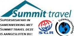 summit_superskisafari