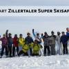 000_Zillertaler_Superski_Mayrhofen_29012012_kl