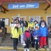 001_Zillertaler_Superski_Mayrhofen_29012012-Medium