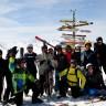 Snow Experience - Ischgl