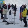 044_Zillertaler_Superski_Mayrhofen_29012012-Medium