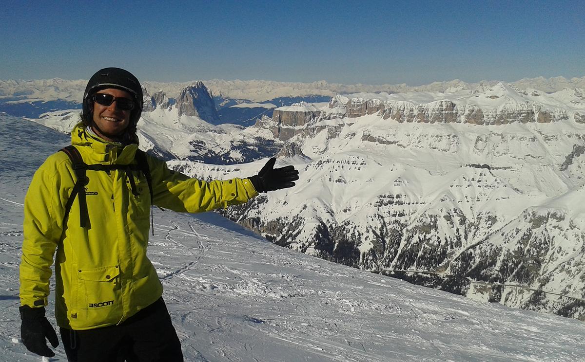 04 snow experience huttentocht dolomiti