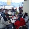 058_Zillertaler_Superski_Mayrhofen_29012012-Medium