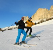 112_Dolomiti_Superski_Carezza22012012-Medium