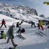 Warming-up Dolomiti Huttentocht 2014