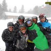 3_023_dolomiti_skicenter_latemar_2014
