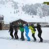 3_031_dolomiti_skicenter_latemar_2014