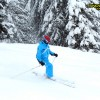3_036_dolomiti_skicenter_latemar_2014