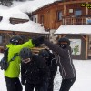 3_074_dolomiti_skicenter_latemar_2014