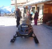 Skisafari-Huttentocht-Oostenrijk-2013-SnowExperience-26