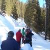 Skisafari-Huttentocht-Oostenrijk-2013-SnowExperience-30
