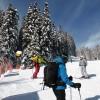 SnowExperience.nl-Huttentocht-Italië-Dolomieten-2014-185