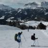 SnowExperience.nl-Huttentocht-Italië-Dolomieten-2014-198