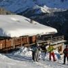 SnowExperience.nl-Huttentocht-Italië-Dolomieten-2014-219
