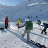 SnowExperience.nl-Huttentocht-Italië-Dolomieten-2014-257