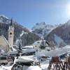 SnowExperience.nl-Huttentocht-Italië-Dolomieten-2014-283