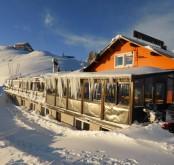 SnowExperience.nl-Huttentocht-Italië-Dolomieten-2014-69