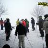 1_001_snow_experience_fieberbrunn_2015
