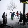 1_002_snow_experience_fieberbrunn_2015