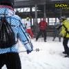 1_003_snow_experience_fieberbrunn_2015