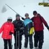 1_008_snow_experience_fieberbrunn_2015