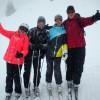 1_009_snow_experience_fieberbrunn_2015