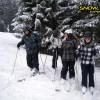 1_027_snow_experience_fieberbrunn_2015