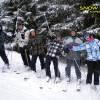 1_030_snow_experience_fieberbrunn_2015
