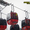 1_042_snow_experience_fieberbrunn_2015